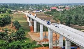 Julius Berger Pledges Better Service Delivery, Trains 5,318 staff In 2015