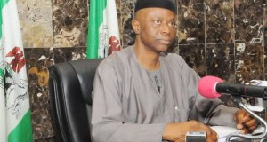 Ondo Generates N10billion IGR, Enforcing The Enacted Land Use Act