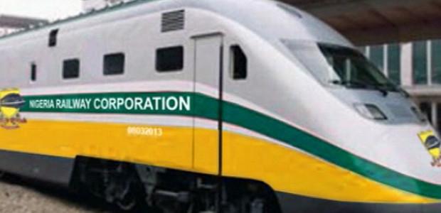FG Plans Calabar – Lagos – Kano Railway Line