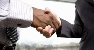 Benefits Of Cooperative Society