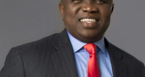 Ambode lauds Buhari for handing over Lagos Presidential Lodge