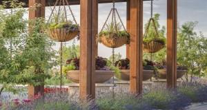 Idaho Commercial Landscape Designs Win Awards