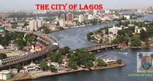 85 Exhibitors From 14 Countries To Attend AfricaBuild Lagos