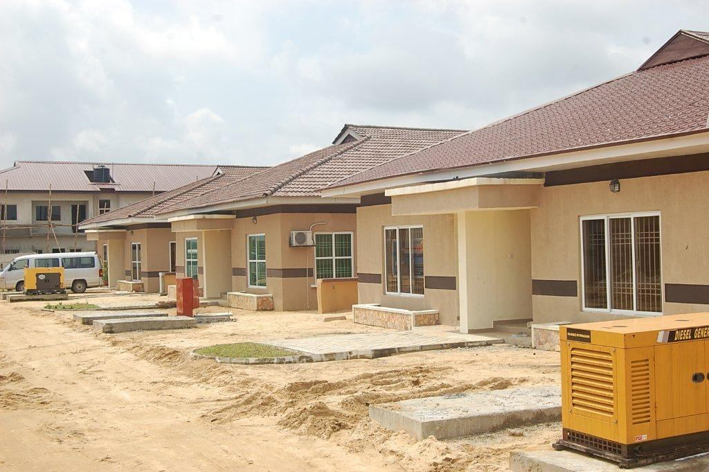 Owning A Rental Property The Pros And Cons Nigeria Real