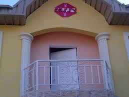 Why Cossy Orjiakor Abandoned Her Lagos Mansion For A Rented Apartment In Abuja