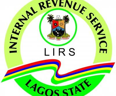 Lagos Tax Agency To Go After Informal Sector Tax Payers