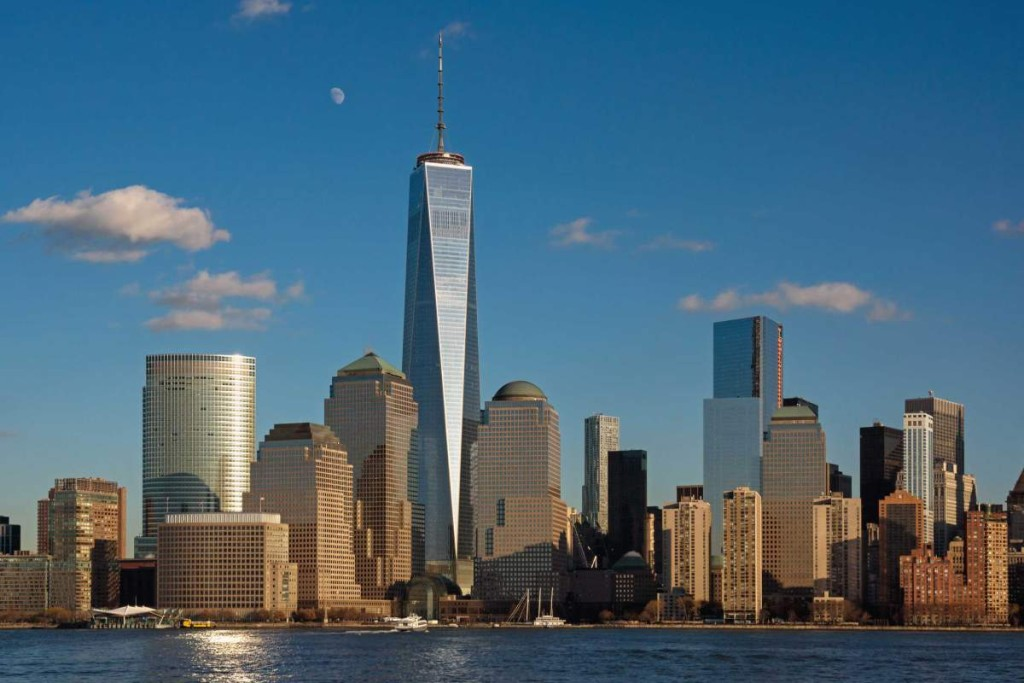 One-World-Trade-Center-New-York