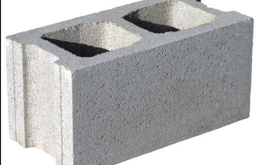 SON Declares War On Substandard Building Materials