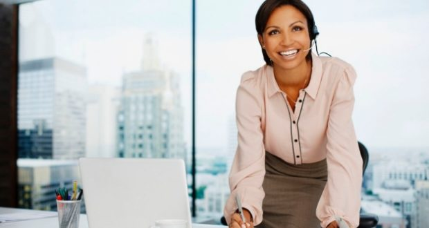 Why More Nigerian Women Should Invest In Real Estate