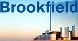 Brookfield Exceeds Target, Raises $9 Billion for Latest Real Estate Fund