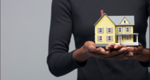 National Housing Fund