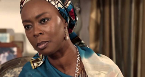 Toyin Saraki Says Secret Assets Belongs To Her Alone