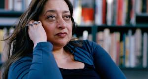 Architect Zaha Hadid Dies At The Age of 65
