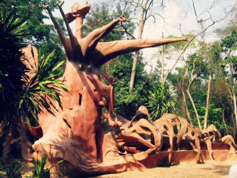 Osun-Osogbo-Grove-780x585