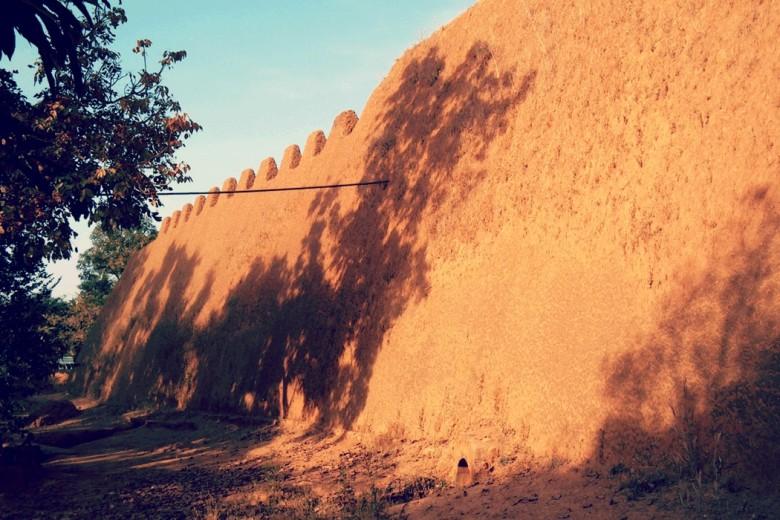 kano-city-wall-780x520