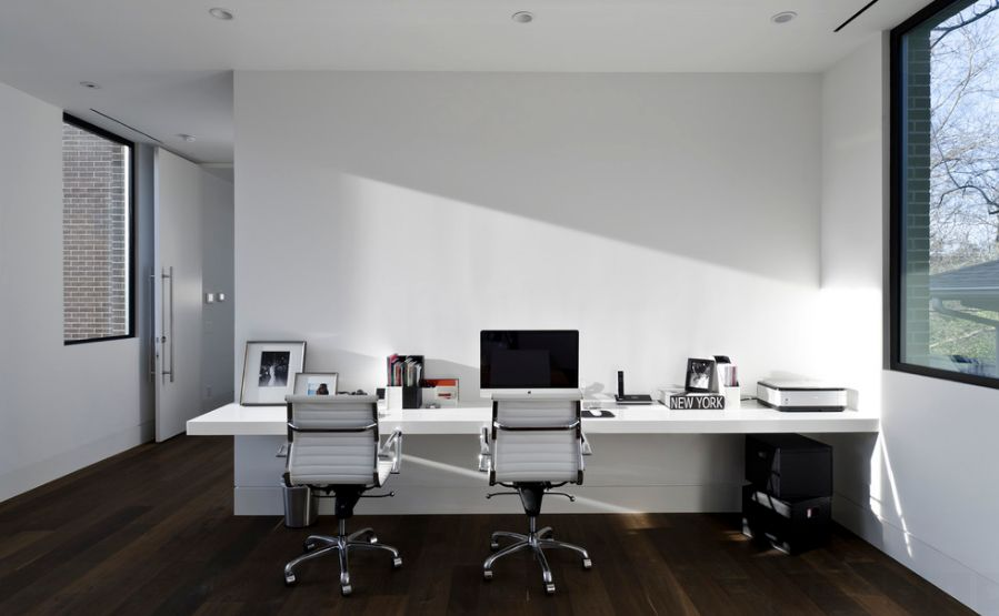 pictures for an office. Wall Office. Office C Pictures For An