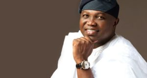 Gov Ambode urges residents to become house owners through new policy