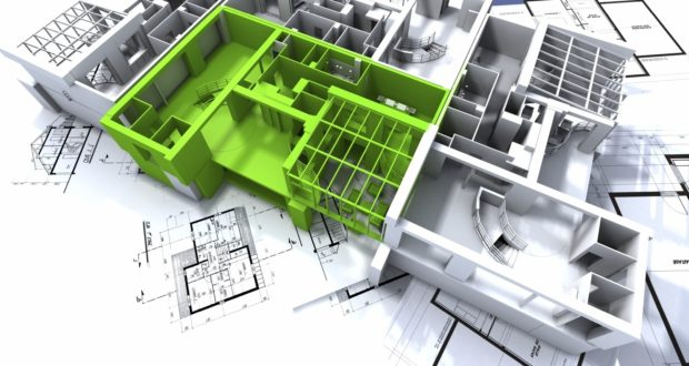 Learn How To Get Building Plan Approval In Lagos And Ogun on plan implementation, plan development, plan work,