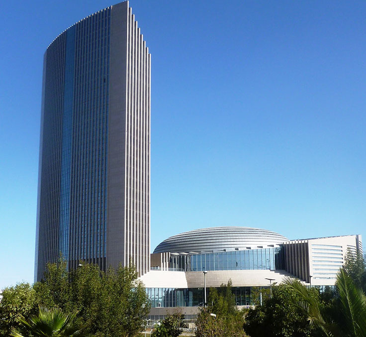African-Union-Conference-Center-and-Office-Complex
