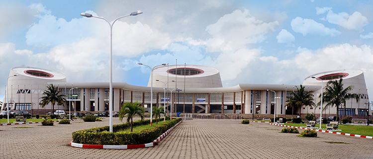 Congress-Center-of-Cotonou