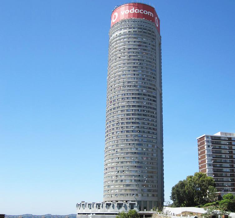 Ponte-City-Apartments