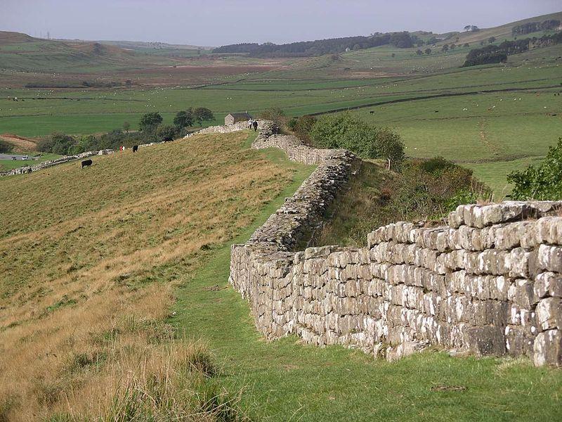 Hadrians_wall (1)