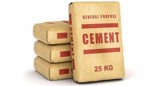 HowHike in Cement Price Affects Sustainable Housing Development
