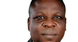 House of Reps Member Calls for Equality in Allocation of Constituency Projects
