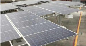 BoI and UNDP sign $2m agreement on solar power to Nigerian communities