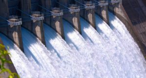 Lack of Funds Threatens Gombe Water Project
