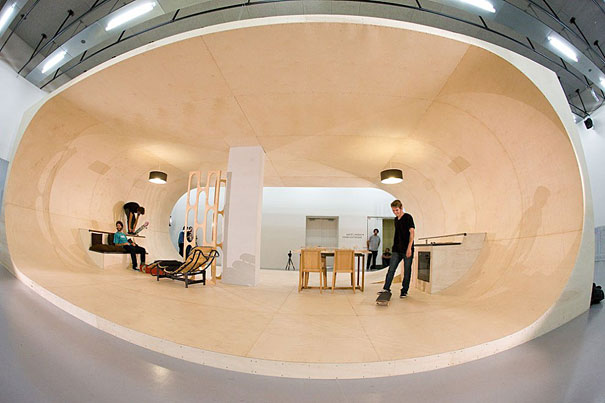 skateboard-house-1