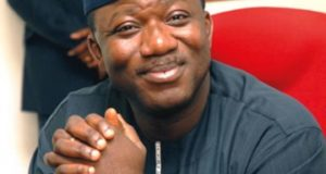 FG secures $150m World Bank support for mining development – Fayemi