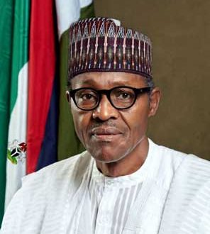 Federal Government awards contract for Niger Bridge