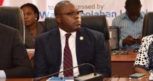Lagos NIOB conference to address shortage of skilled artisans