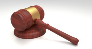 Court strikes out N80m theft charge by EFCC against business woman