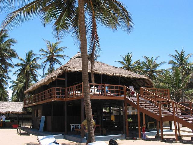 eko-tourist-beach-resort