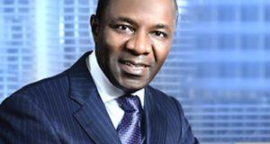 Kachikwu fears Dangote refinery will turn govt refineries to scraps