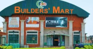 Nigerian building materials' market has amazing potential - Foreign manufacturers