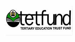 TETFund to start re-building burnt University of Jos Library