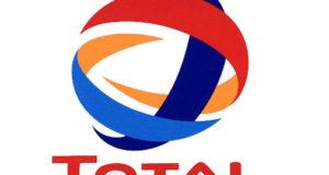Total plans to build solar plants in Nigeria, begins Alaoji gas supply