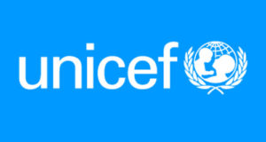 UNICEF says 120m Nigerians lack access to improved sanitation facilities