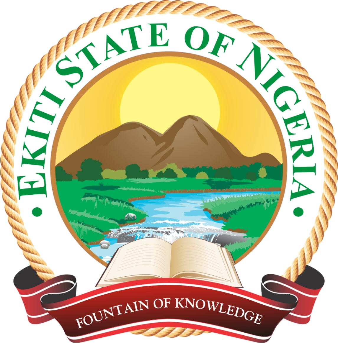 analysis of poverty in ekiti state Poverty and income diversification among households in rural nigeria: a gender analysis of livelihood patterns a paper presented by: isaac b oluwatayo (phd.