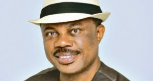 Anambra State bans illegal mining, to recruit 200 disabled persons