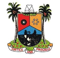 14 communities in Lagos get upgraded health centres