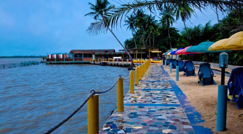 whispering-palms-resort-13282-37900e9ed1f78e52ed8d15674a2dd8450000ca99