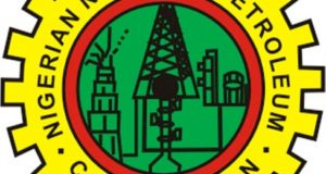 NNPC to commence full repair of refineries next year