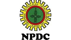 NPDC loses N1.5 trillion to attacks on assets