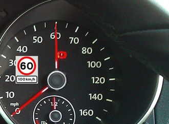 Vehicle owners rush to beat deadline for installation of speed limiters