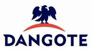 Dangote Group 10-year tax incentive