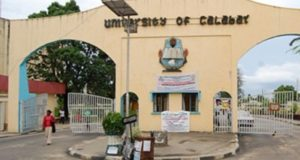 UNICAL To Establish 10-Hectare Oil Palm Plantation – VC